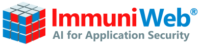 logo-immuniweb-01