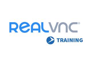realvnc training-01
